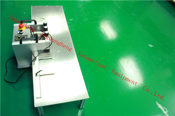 JGH-214 PCB cutting machine (8)