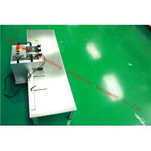 JGH-214 PCB 커팅 머신