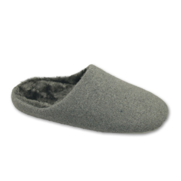 comfy warm bedroom slippers for home