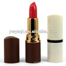 Lippenstift Farbennamen machen Ihren eigenen Lippenstift letzten langen Lippenstift