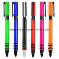 Attraktives Kugelschreiber-Werbungs-Firmengeschenk (LT-C719)