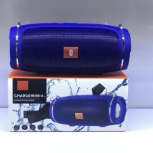 J009 Portable Digital Radio Amazon Top Seller Wireless Receiver Mp3 Player Radio Speaker