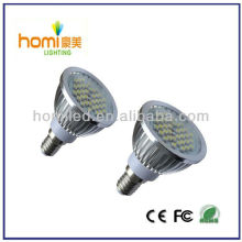 neuen niedrigen Preis SMD LED Strahler