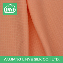 mildew proof 100% polyester jacquard fabric, fabric wall paper
