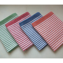 (BC-KT1005) Hot-Sell Durable 100% Cotton Kitchen Towel