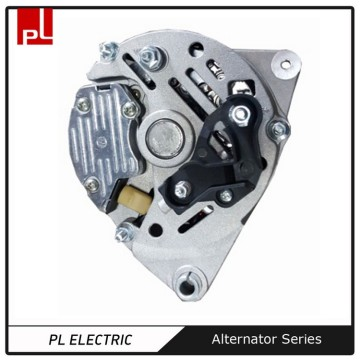 Manufacture automotiv generator 12V 70A Alternator
