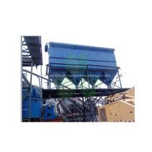 Hochleistungs-Staubsauger für die industrielle Luftreinigung