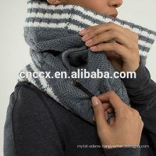 PK17ST310 new fashion wool neck warmer 2014