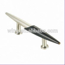double sided door cabinet pulls handle and drawer handle