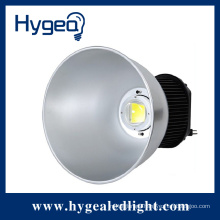90W led industrial high bay light for factory supermarket of shenzhen factory
