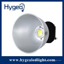 90W conduziu a luz elevada industrial da baía para o supermercado da fábrica da fábrica de shenzhen