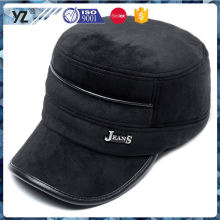 Фабрика продажи штраф качества военной шляпы / армия шляпу Китай оптом