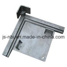 Алюминиевый литейный лист / Алюминиевая отливка