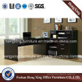 Modern Style Office L Shape Computer Desk (HX-DS802)