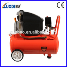 Direct Driven Portable Compressor Mini Air Compressor For Sale