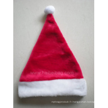 Chapeau de Père Noël (HBCH-004)