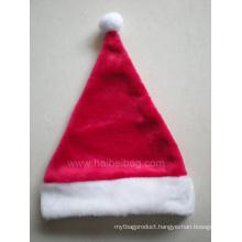Santa Hat (HBCH-004)