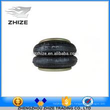 Resistencia de aire del sistema de suspensión durable y barata para yutong kinglong piezas de bus más altas