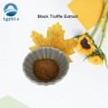 100% натуральный экстракт дикого черного трюфеля, 10% полисахаридов