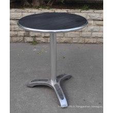 Table Polywood