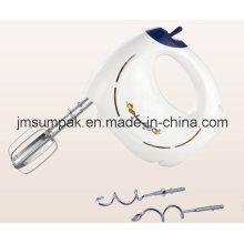 Mezclador de mano / Mezclador / Batidor de huevo