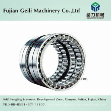 Rodamiento para línea de producción de barras de refuerzo de acero