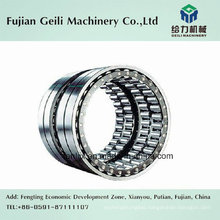 Rolling Bearing for Steel Rebar Production Line