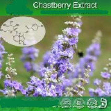 100% Natural Clove Seeds Powder Clove Powder