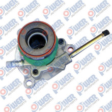 94gg-7502-a1b,94gg7502a1b,ac104s,3182998904,510000810,7045932 Central Slave Cylinder For Ford Scorpio