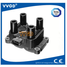 Auto Ignition Coil Use for Opel