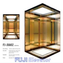 FUJI Passenger Elevator Lift (FJ-JXA02)