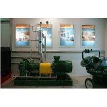 API Standard Oil Pump Bb1, Bb2, Bb3, Bb4, Bb5