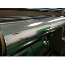 Metallizing Aluminium BOPP Film Roll