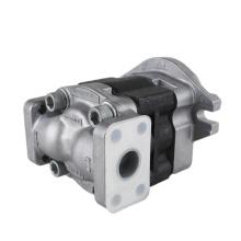 2020 hot sale Shimadzu High Pressure SGP1 SGP1A Series SGP1A30R634 Bomba de engrenagem hidráulica
