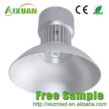 2014 New Design Cheap aluminum alloy led high bay light