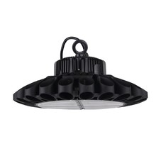 2017 High Quality 150W UFO LED High Bay Light with Ce RoHS IP65 Outdoor