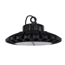 5 anos de garantia de alta qualidade 150W UFO LED de alta Bay Light com Philips Ce IP65