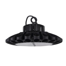 5 Years Warranty High Quality 150W UFO LED High Bay Light with Philips Ce IP65