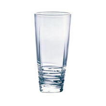 11oz / 330ml Custom Highball Glass Cup