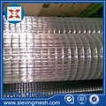 Mesh Roll Welded Stainless Steel