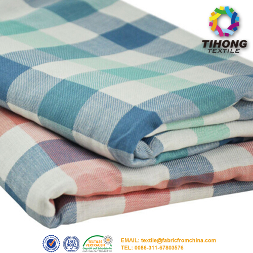 shirt fabric price