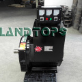 50KW Three Phase Copy Stamford Brushless Generator AVR