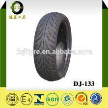 трубка 3.50-10 скутер шины бескамерные шины/шины для 300 300-10-12