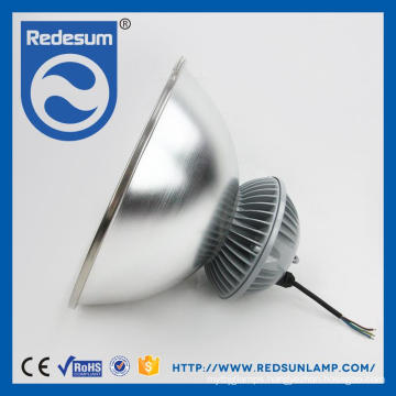 IP65 80w china supplier wholesale led high bay light