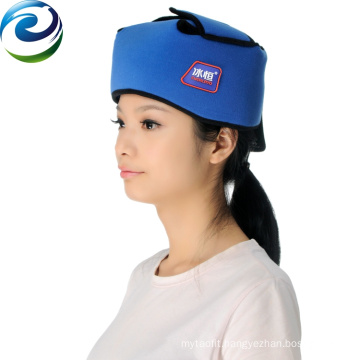 Newest Design OEM ODM Available Orthopedic Post-surgery Head Ice Therapy