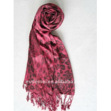 Christmas Scarf,Cheap Leopard Scarf,Hot Scarf