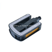 Low Non-Slip Price Bicycle Pedal for Mountain Bike (HPD-031)