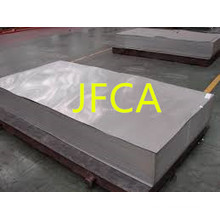 6082 T6/T651 aluminum sheet for tooling mould /pressure vessel/fixture