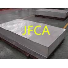 6082 T6 / T651 алюминиевый лист для инструментальной формы / сосуд высокого давления / арматура