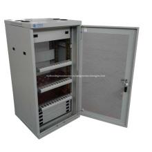 19-дюймовый серверный шкаф для сетевого шкафа